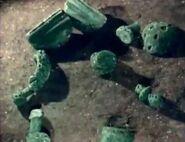 Sponge Green3