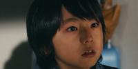 Masaru Komyoji (REBOOT)