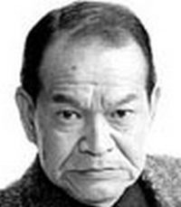 Yasuo Tanaka