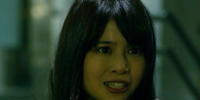 Mitsuko Komyoji (REBOOT)