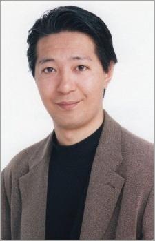 File:Dai Matsumoto.jpg