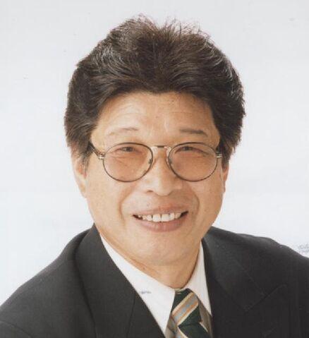 File:Hiroshi Masuoka.jpg