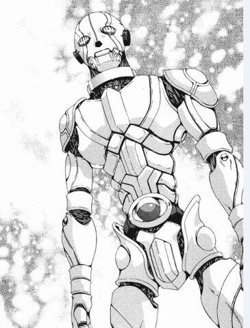 File:MangaBlueKikaider.jpg