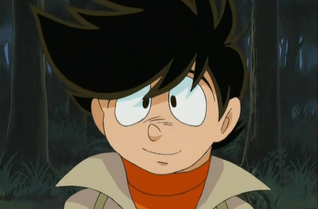 File:Masaru (Anime).png