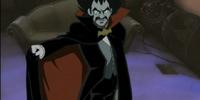 Golden Bat (Anime)