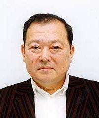 Teiji Ōmiya