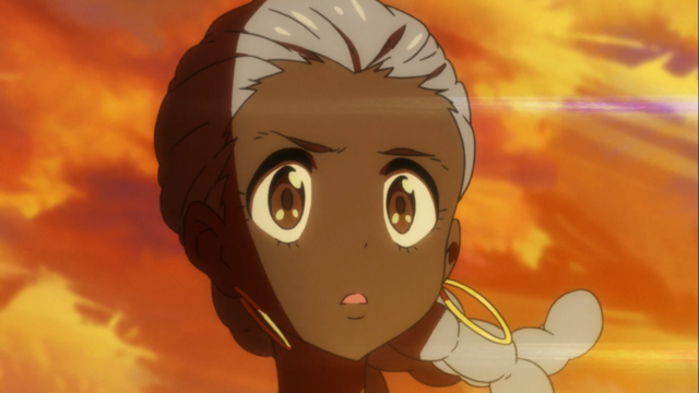 File:EP25 Rei22.png