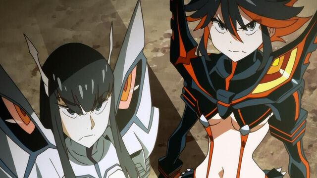 File:Kill la Kill - 23 - Large 40.jpg