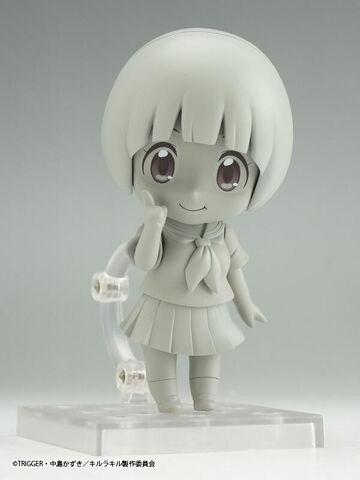 File:Nendoroid MakoEarly.jpg