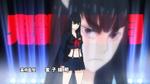 OP2 Satsuki Senketsu