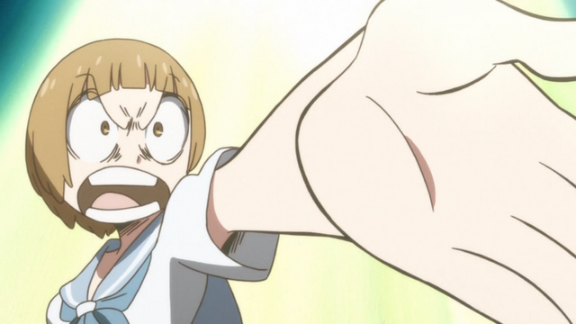 File:Mako-kill-la-kill-35921790-1280-720.png