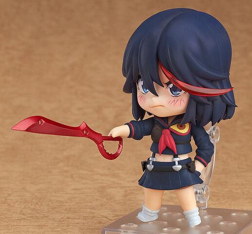 File:Nendoroid Ryūko4.jpg