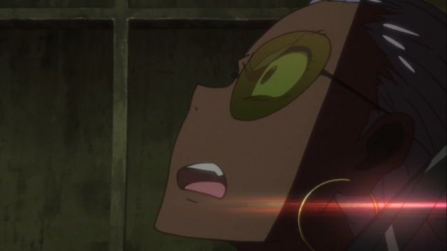 File:EP25 Rei3.png