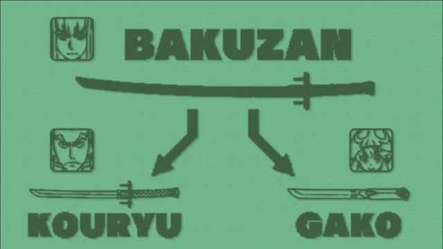 File:Bakuzan Gako and Kouryo.png