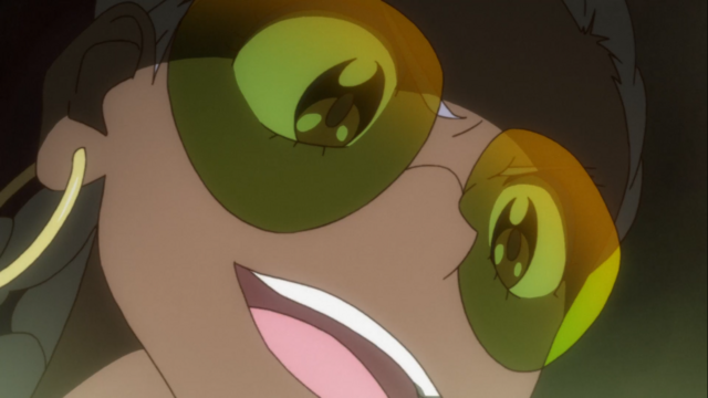 File:EP25 Rei9.png