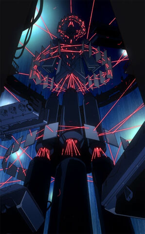 File:Ep21-shinrakoketsu.jpg