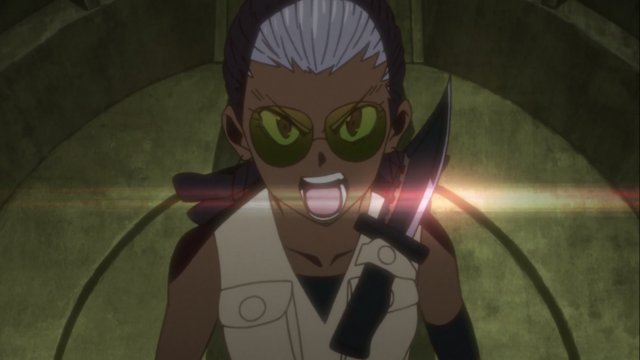 File:EP25 Rei5.png