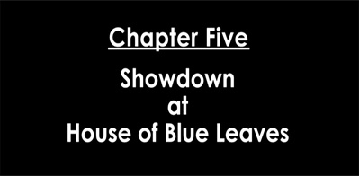 File:ChapterShowdownTitle.jpg