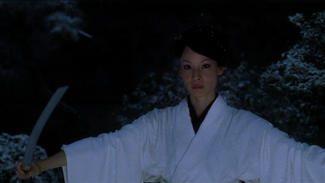 File:O-Ren and her sword (Kill Bill).png