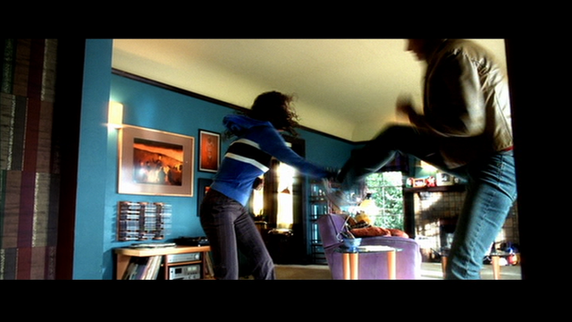 File:Kill Bill Chapter 1 Fight Begin.png