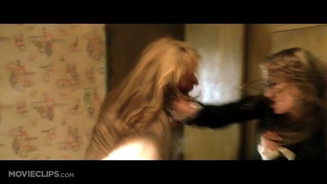 File:The Trailer Fight - Kill Bill Vol. 2 (712) Movie CLIP (2004) HD - (downloader.site) 720p 132090.jpg