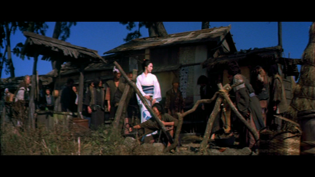 File:Chapter 1 (LS) Yuki in Village.png