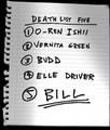 Thumbnail for version as of 14:30, September 27, 2010