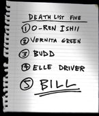 File:Death List Five.png