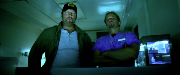 File:Jasper and Buck.png