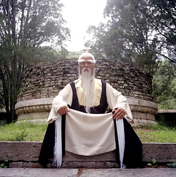 File:Pai Mei on top of steps.jpg
