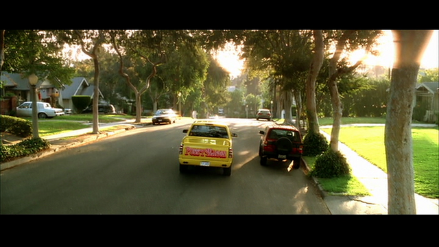 File:Kill Bill Chapter 1 End.png