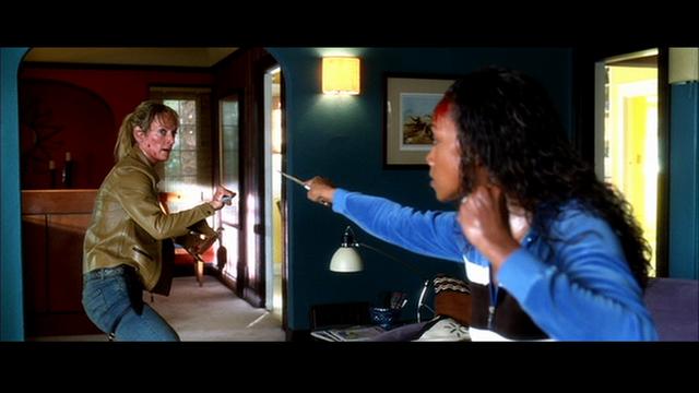 File:Kill Bill Chapter 1 Fight TV Room Walk.png
