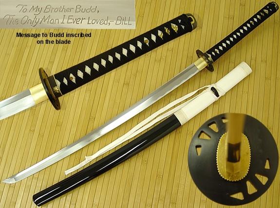 File:Budd's katana.jpg