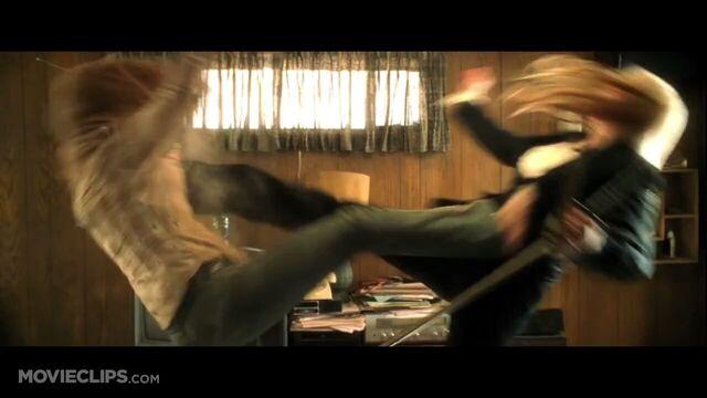 File:The Trailer Fight - Kill Bill Vol. 2 (712) Movie CLIP (2004) HD - (downloader.site) 720p 39790.jpg