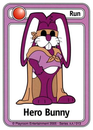 013 Hero Bunny-thumbnail
