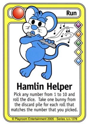 078 Hamlin Helper-thumbnail