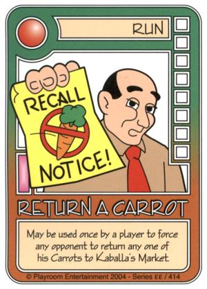 414 Return A Carrot-thumbnail