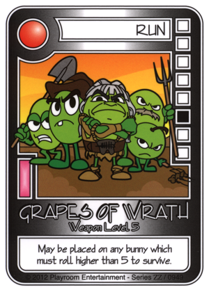 0949 Grapes of Wrath-thumbnail