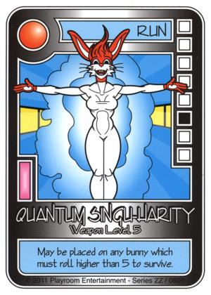 0806 Quantum Singu-Harity-thumbnail