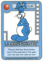 File:003 Blue Lumbering Bunny-thumbnail.png