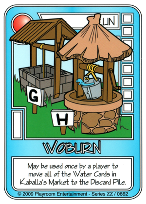 662 Woburn-thumbnail