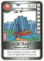 453 Acid Rain-thumbnail