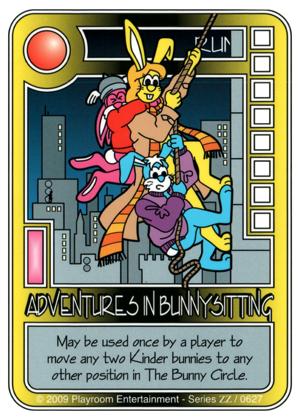 627 Adventures in Bunnysitting-thumbnail