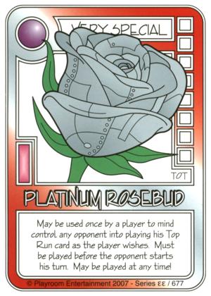 677 Platinum Rosebud-thumbnail