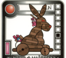 Trojan Bunny