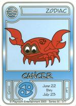 377 Cancer-thumbnail