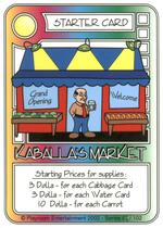 102 Kaballa's Market Starter-thumbnail