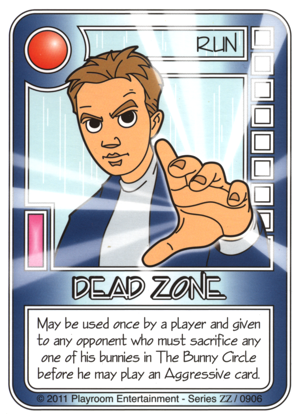 0906 Dead Zone-thumbnail