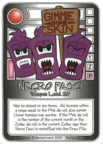 509 Necro Fasci-thumbnail