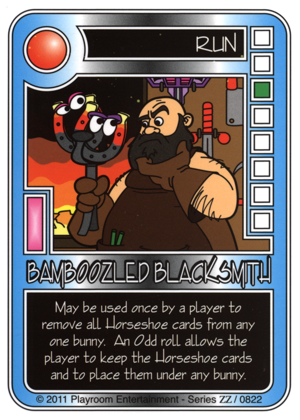 0822 Bamboozled Blacksmith-thumbnail